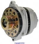 ALTERNATOR NEW 88, 98, BONNEVILLE, LESABRE, PARK AVENUE 1994 - 1995 w jefferson west central columbus ohio london ajs